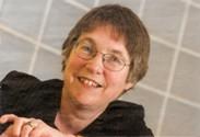 Dr Hilary Pinnock