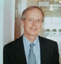 Professor Mike Kirby