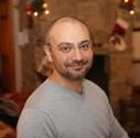 Dr Youssef Beaini